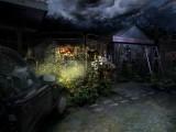 'Barrow Hill: The Dark Path - Screenshot #20