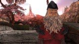 'King's Quest: Chapter 5 - The Good Knight - Screenshot #31