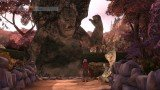 'King's Quest: Chapter 5 - The Good Knight - Screenshot #30