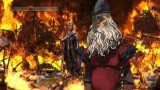 'King's Quest: Chapter 5 - The Good Knight - Screenshot #28