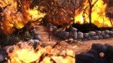 'King's Quest: Chapter 5 - The Good Knight - Screenshot #24
