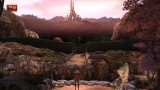 'King's Quest: Chapter 5 - The Good Knight - Screenshot #22