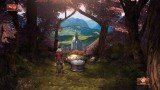 'King's Quest: Chapter 5 - The Good Knight - Screenshot #18