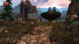 'King's Quest: Chapter 5 - The Good Knight - Screenshot #17