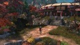 'King's Quest: Chapter 5 - The Good Knight - Screenshot #16
