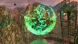 'King's Quest: Chapter 5 - The Good Knight - Screenshot #4