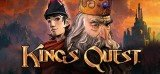 King's Quest: Chapter 5 - The Good Knight