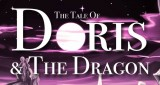 Tale of Doris and the Dragon: Episode 3, The