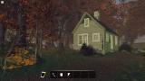 'Nancy Drew: Midnight in Salem - Screenshot #28