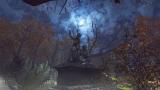 'Nancy Drew: Midnight in Salem - Screenshot #31