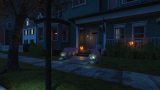 'Nancy Drew: Midnight in Salem - Screenshot #39