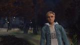 'Nancy Drew: Midnight in Salem - Screenshot #29