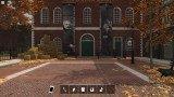 'Nancy Drew: Midnight in Salem - Screenshot #20