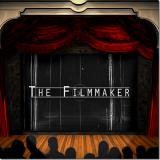 Filmmaker (Interactive Fiction remake), The