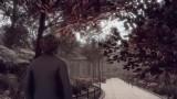 'The Piano - Screenshot #4
