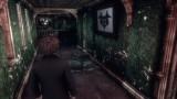 'The Piano - Screenshot #14