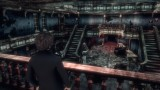 'The Piano - Screenshot #11