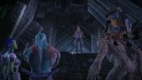 'Marvel's Guardians of the Galaxy: The Telltale Series - Episode One: Tangled Up in Blue - Screenshot #29