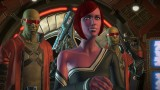 'Marvel's Guardians of the Galaxy: The Telltale Series - Episode One: Tangled Up in Blue - Screenshot #22