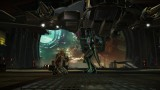 'Marvel's Guardians of the Galaxy: The Telltale Series - Episode One: Tangled Up in Blue - Screenshot #16