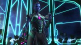 'Marvel's Guardians of the Galaxy: The Telltale Series - Episode One: Tangled Up in Blue - Screenshot #9