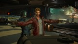 'Marvel's Guardians of the Galaxy: The Telltale Series - Episode One: Tangled Up in Blue - Screenshot #18