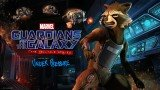 Marvel's Guardians of the Galaxy: The Telltale Series - Episode Two: Under Pressure