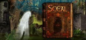 Scéal Box Cover