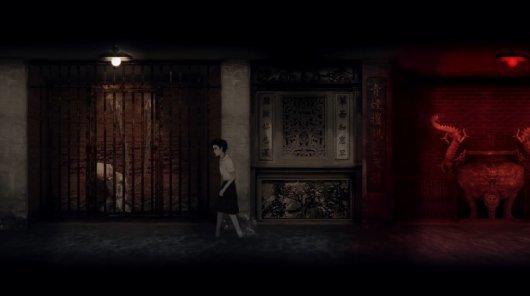 Screenshot for Detention 5