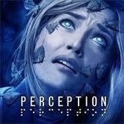 Perception Box Cover