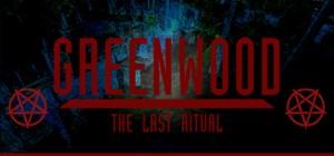Greenwood: The Last Ritual Box Cover