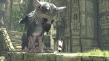 'The Last Guardian - Screenshot #14