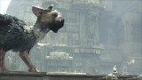 'The Last Guardian - Screenshot #13
