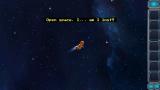 'Odysseus Kosmos and his Robot Quest - Screenshot #8