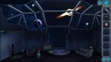 'Odysseus Kosmos and his Robot Quest - Screenshot #23