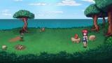 'Odysseus Kosmos and his Robot Quest - Screenshot #16