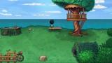 'Odysseus Kosmos and his Robot Quest - Screenshot #13