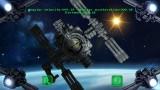 'Odysseus Kosmos and his Robot Quest - Screenshot #4
