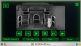'Odysseus Kosmos and his Robot Quest - Screenshot #2