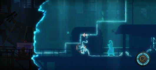 Screenshot for Forgotton Anne 4
