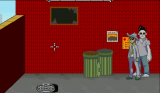 'Zombie Society: Dead Detective - Screenshot #10