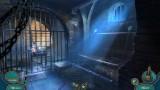'Danse Macabre: Florentine Elegy - Screenshot #10