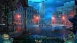 'Danse Macabre: Florentine Elegy - Screenshot #6