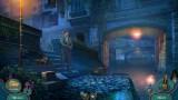 'Danse Macabre: Florentine Elegy - Screenshot #4