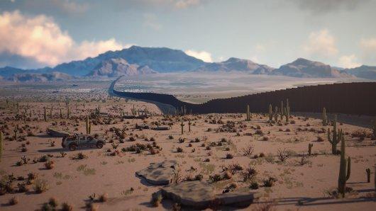 Screenshot for Life Is Strange 2 6