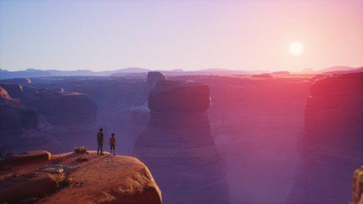 Screenshot for Life Is Strange 2 7