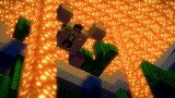 'Minecraft: Story Mode – Season Two: Episode 2 – Giant Consequences - Screenshot #13