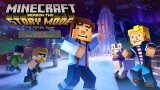 Minecraft: Story Mode – Season Two: Episode 2 – Giant Consequences