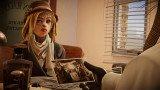 'Blacksad: Under the Skin - Screenshot #76