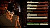 'Blacksad: Under the Skin - Screenshot #77